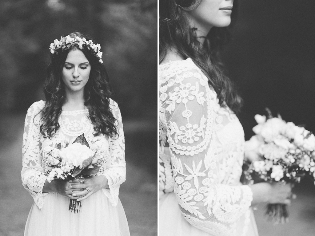 Hochzeitsfotograf aus München Kamer Aktas | Shooting Elfenkleid 02