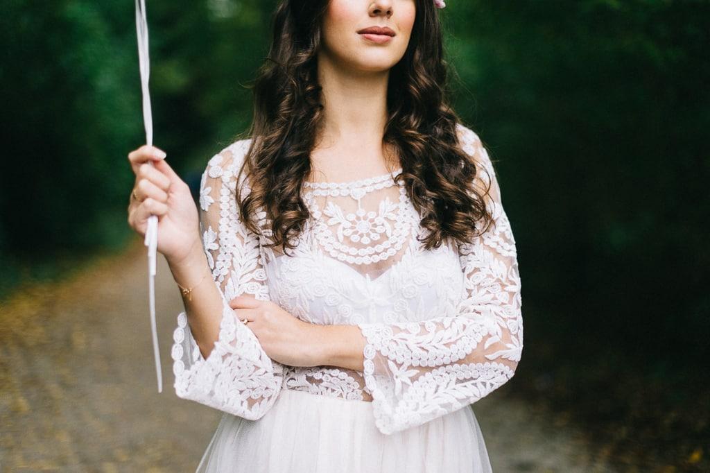 Hochzeitsfotograf aus München Kamer Aktas | Shooting Elfenkleid 03