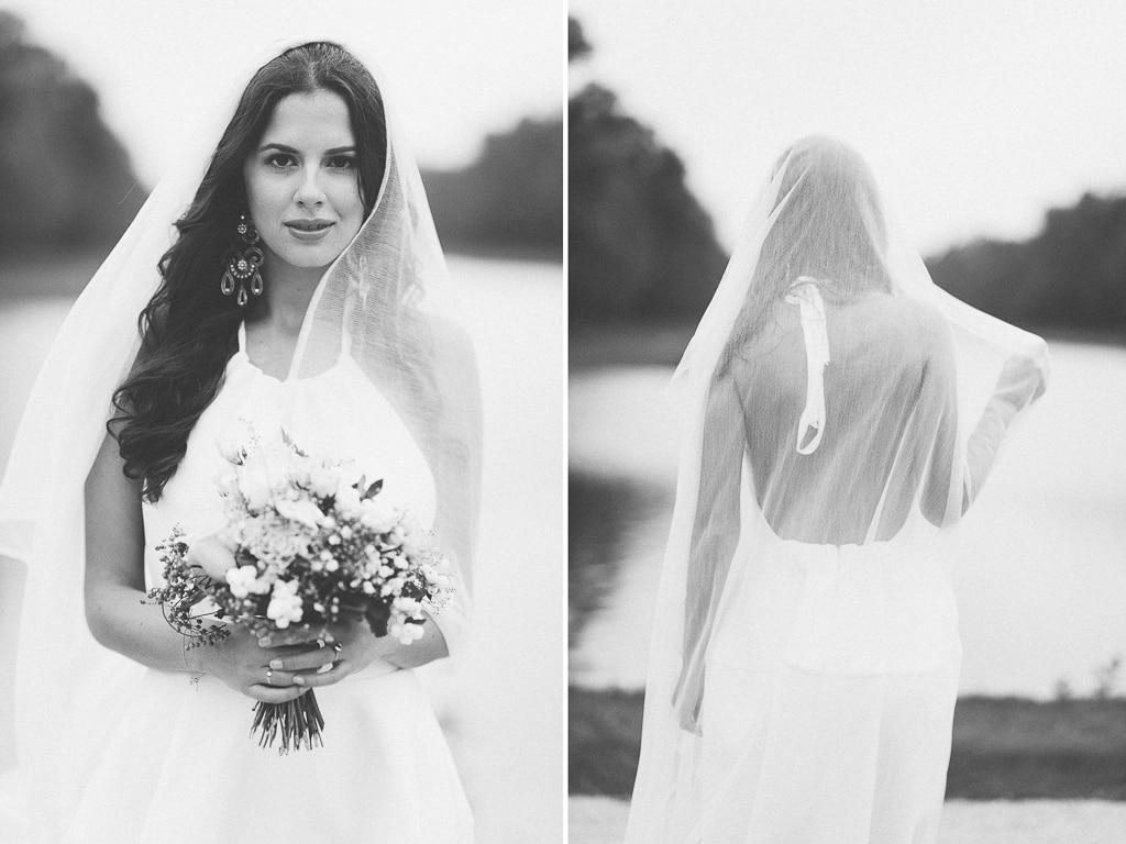 Hochzeitsfotograf aus München Kamer Aktas | Shooting Elfenkleid 17