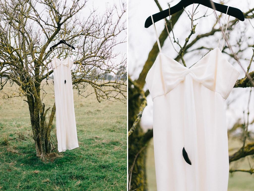 Hochzeitsfotograf aus München Kamer Aktas   Shooting Elfenkleid 20