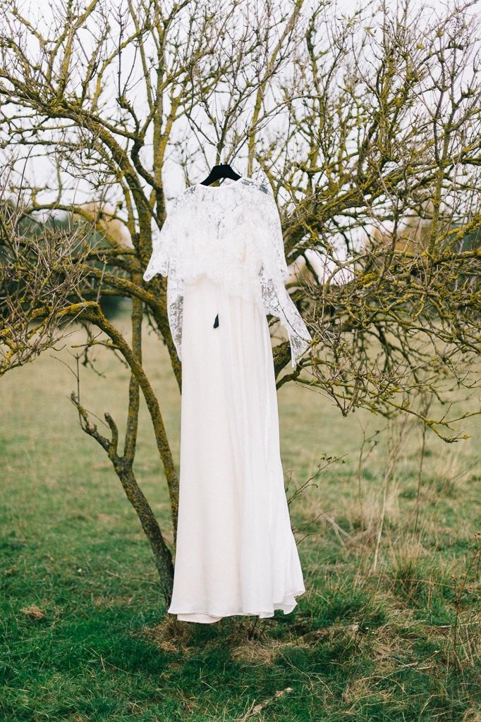 Hochzeitsfotograf aus München Kamer Aktas | Shooting Elfenkleid 21