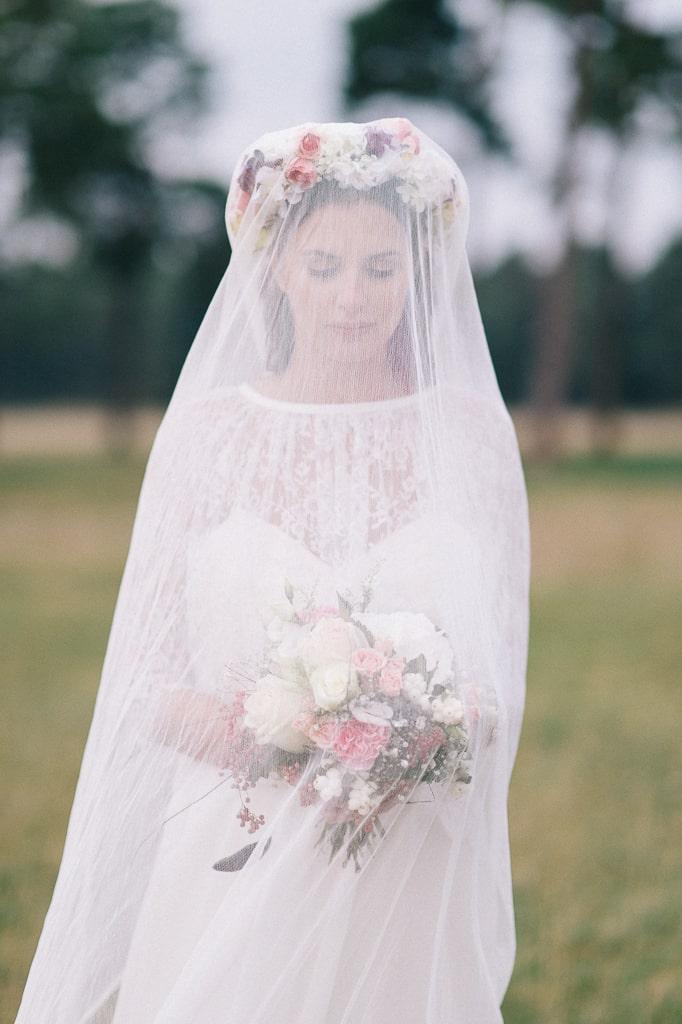 Hochzeitsfotograf aus München Kamer Aktas | Shooting Elfenkleid 34