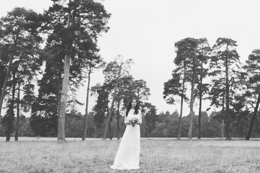 Hochzeitsfotograf aus München Kamer Aktas   Shooting Elfenkleid 35