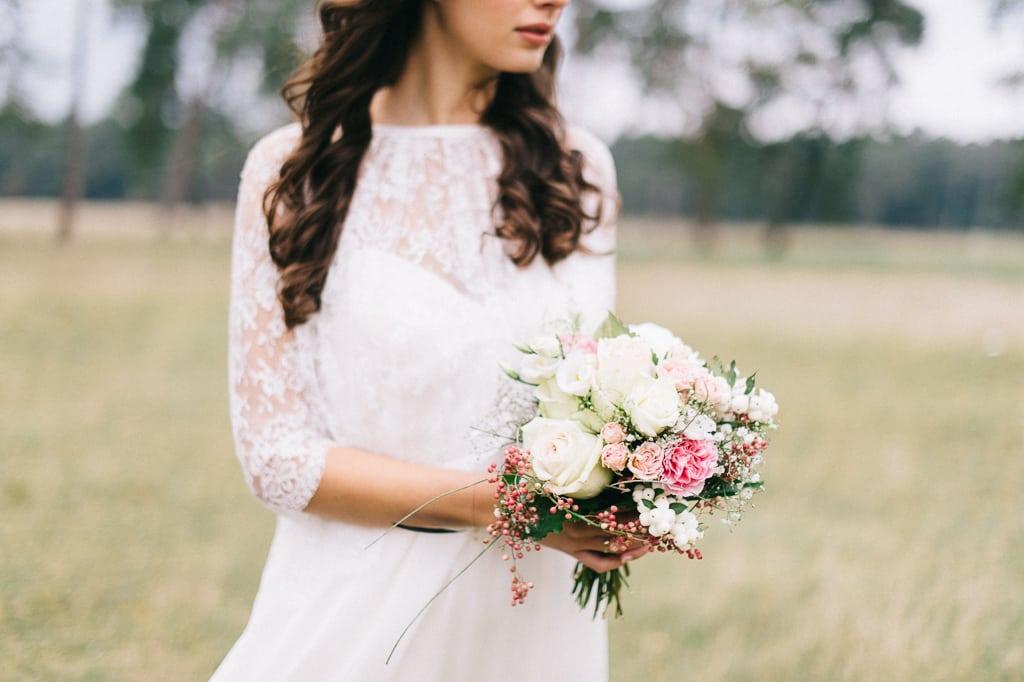 Hochzeitsfotograf aus München Kamer Aktas | Shooting Elfenkleid 37