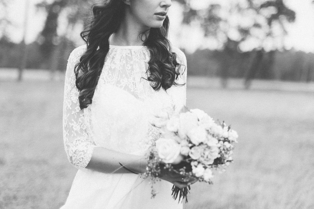 Hochzeitsfotograf aus München Kamer Aktas   Shooting Elfenkleid 39