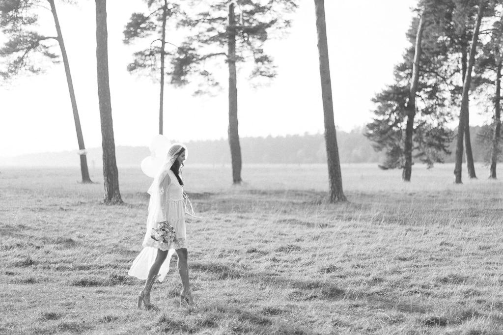 Hochzeitsfotograf aus München Kamer Aktas   Shooting Elfenkleid 46