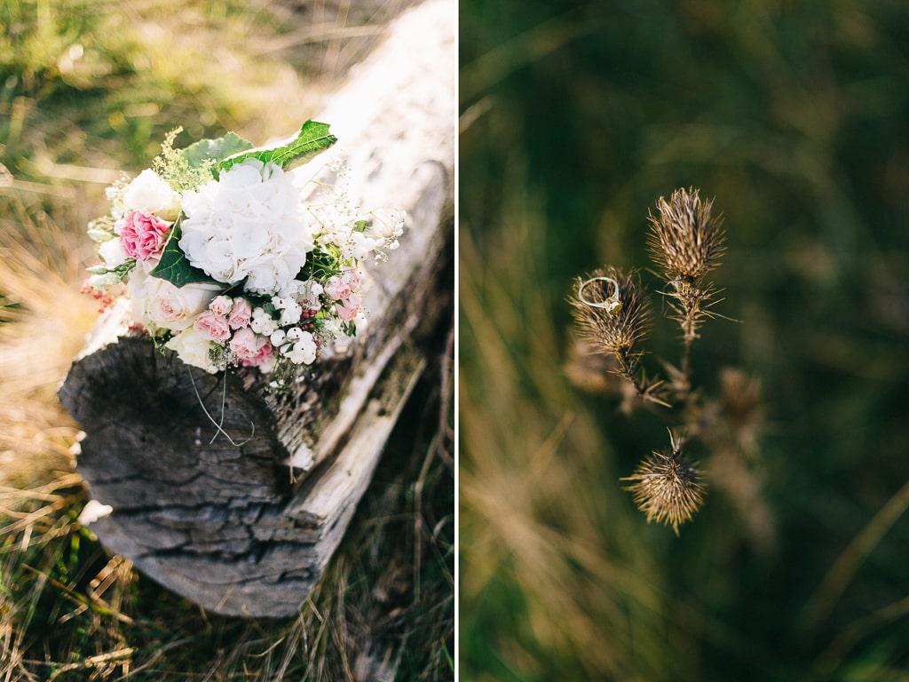 Hochzeitsfotograf aus München Kamer Aktas | Shooting Elfenkleid 49