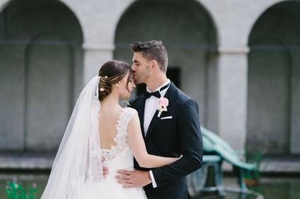 Wedding photography blog  Blog | Hochzeitsfotograf München Kamer Aktas | Kamer Aktas ...