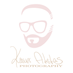 Kamer Aktas Photography logo